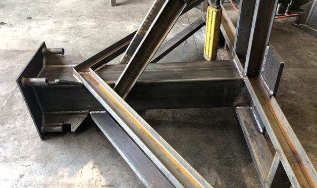 euro-controle-constructions-metalliques7
